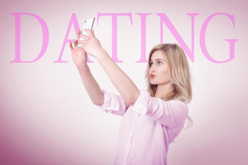 single parent dating website
