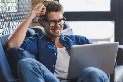 hvordan man skriver en god første besked på et dating site