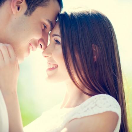 ældre dating online telefonnummer køn tredje date