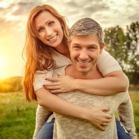 dating sider bedst i test Lemvig