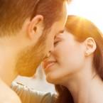 Bedste Dating-App danmark
